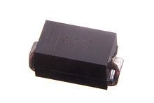 1n5402 diode datasheet